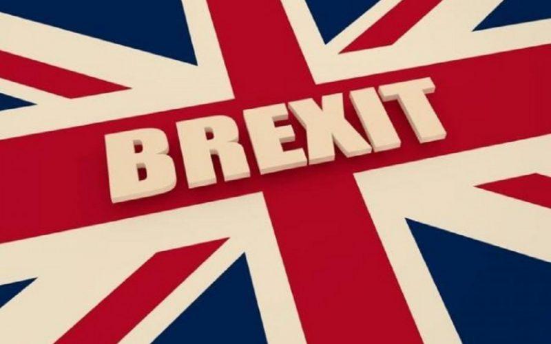 Brexit может пойти Британии на пользу