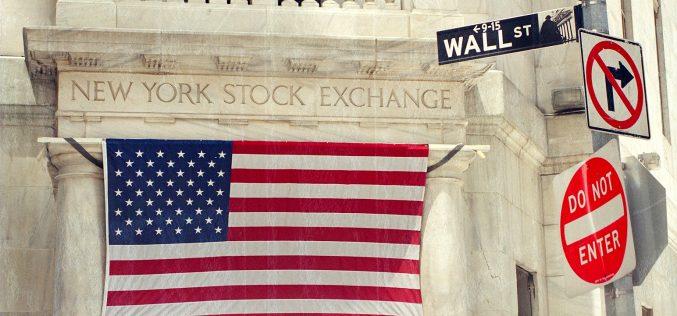 На фондовых площадках США неопределенность