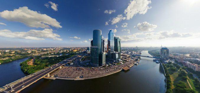 Деловая Россия: обзор за 12.09-16.09.2016