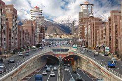 Иран заговорил о квотах для всех