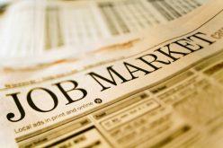 Данные по рынку труда США толкают ставки вверх