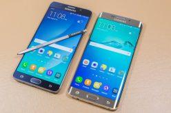 Бумаги Samsung Electronics  снизились рекордными темпами