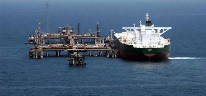 Ливия вновь может экспортировать нефть через крупнейший морской порт страны