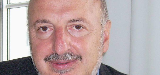 Александр Элдер : врачеватель и трейдер