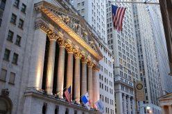 Позитивное начало торгов на рынках Америки