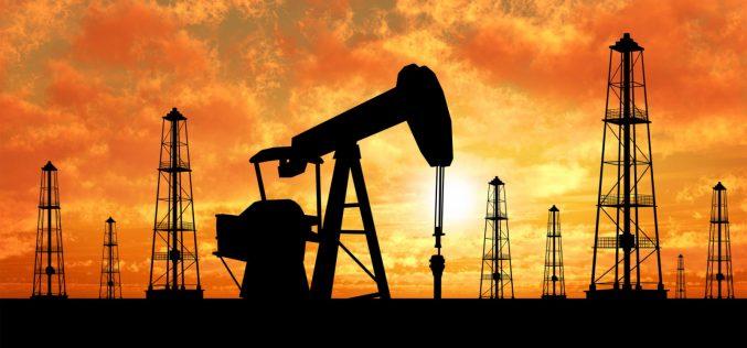 Россия и Саудовская Аравия приглашают Иран ограничить добычу