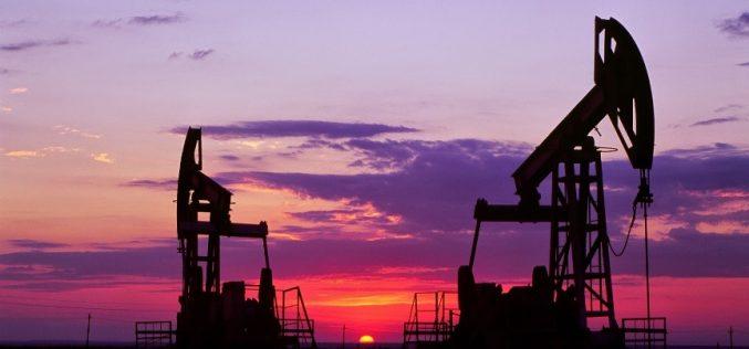 В Иране падают темпы увеличения добычи нефти