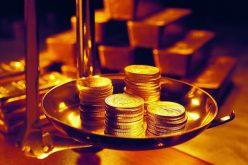 Цена на золото. Прогнозы по цене золота на 2017 год