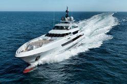 Вагит Алекперов- владелец лучшей яхты в мире