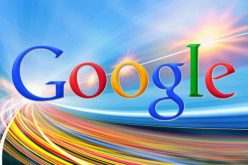 У Google снова проблемы с налогами
