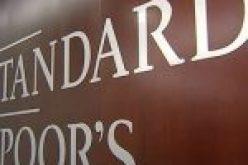 Великобритания: программа кредитования не оказывает должного влияния