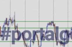 Взгляд на рынок: пара USD/CHF 01.09.2016