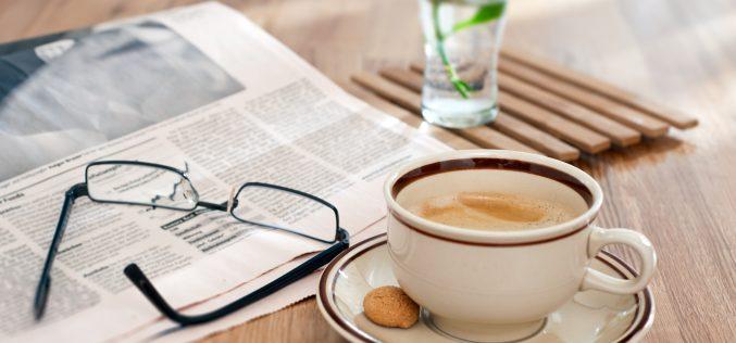 Новости компаний: дайджест за 03.10.-14.10.2016