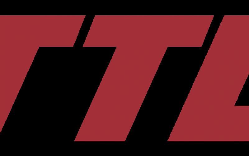 TTL: продвинутый индикатор,  который не перерисовывается
