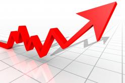Информационные индикаторы форекс: Iprofit Custom