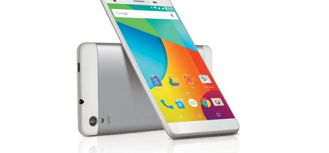 Компания Google выпустит смартфоны премиум-класса