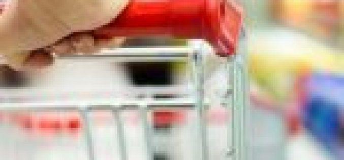 Германия: резкое снижение объема розничных продаж в сентябре