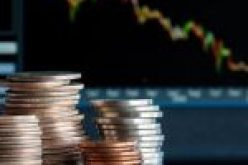 Отсутствие баланса на рынках – угроза для всей экономики