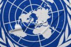 Беженцам ООН выделит больше наличных средств
