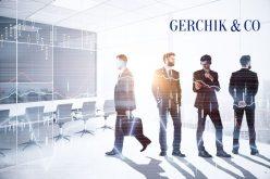 Агентская программа Gerchik & Co, Или сколько зарабатывает форекс-агент