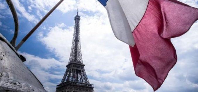 Во Франции переформатируют экономику, чтобы защитить климат