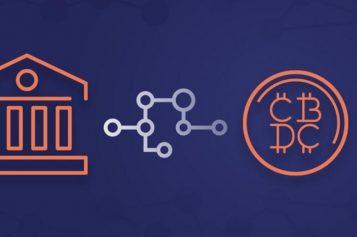 Правительственные цифровые валюты