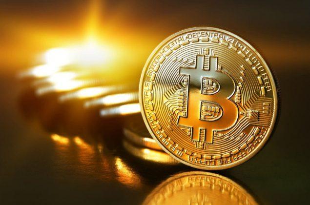 Криптовалюта: цифровые валюты со статусом