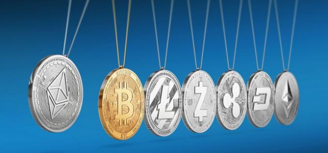 Виртуальные активы – что это, для чего и стоит ли вкладывать в это деньги
