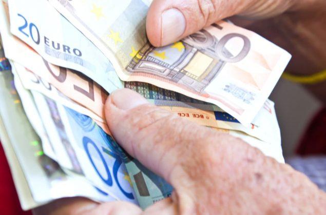 Криптовалюта: цель валют - весомый аргумент