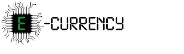Криптовалюта: стабильность цифровых монет