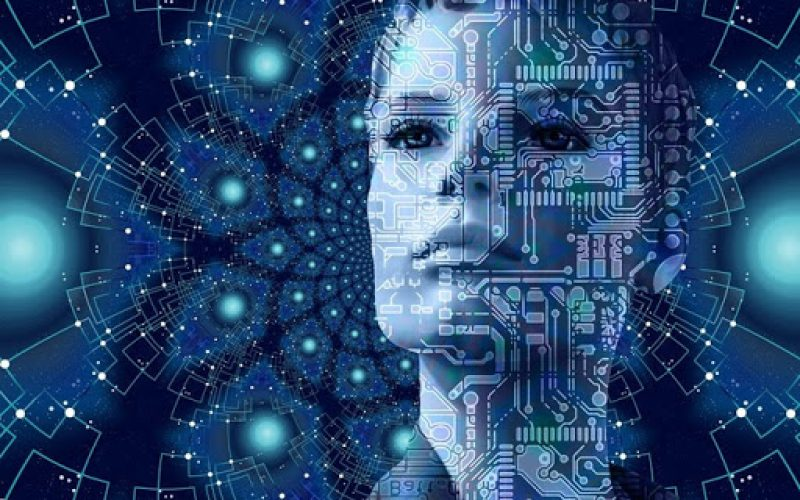 Доступная цифровая трансформация