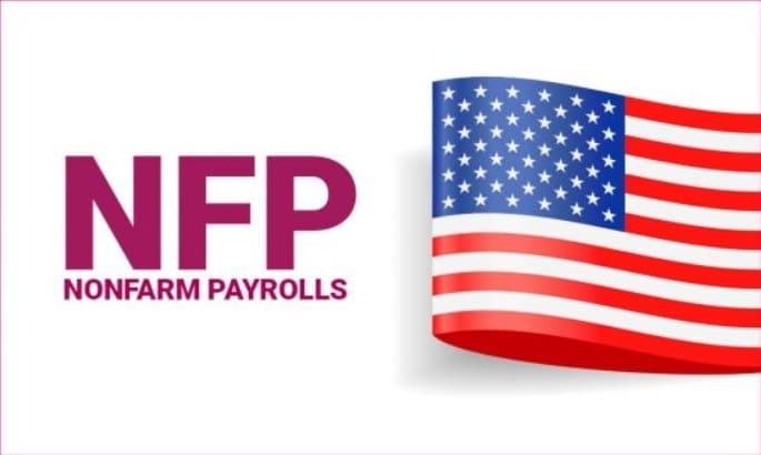 Данные NFP остановили рост доллара, картинка 2