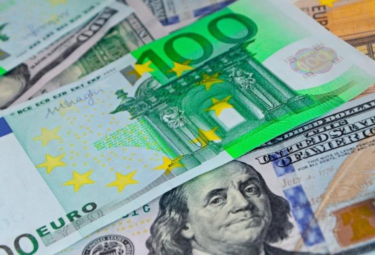 Доллар США: американской валюте грозит обвал, картинка 2