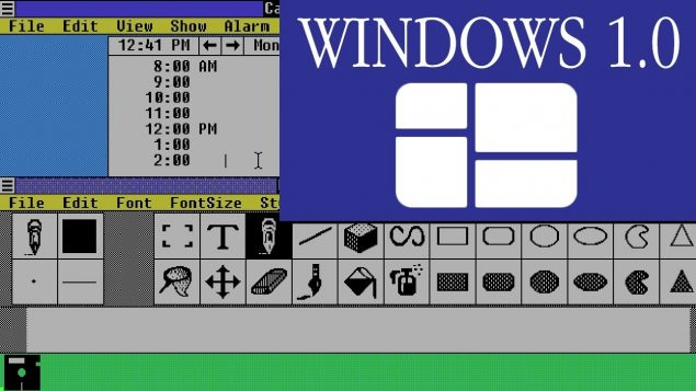 Zооm теснит Skypе: операционная система Windоws