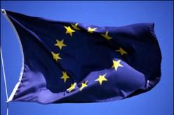 Немецкий Конституционный суд разрешает Германии участвовать в спасении проблемных европейских стран