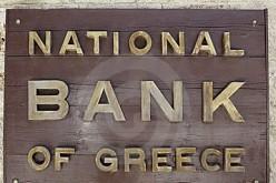 Национальный банк Греции и Eurobank ведут переговоры о возможном слиянии