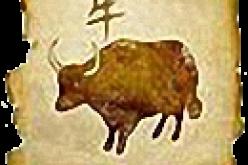 Финансовый гороскоп на 2015 год для знака зодиака «Бык»