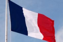 Франция решила негласно спасать свои банки