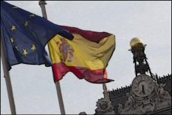 Еврогруппа хочет, чтобы Испания создала «плохой банк»