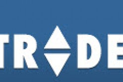 Бинарные опционы с компанией uTrader