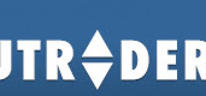 Торговые условия на торговлю бинарными опционами от компании uTrader