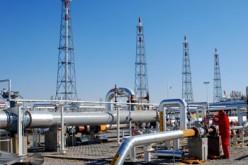 США открывается перспектива расширения экспортной доли на газовом рынке