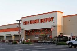 Показатели чистой прибыли Home Depot в 4-м квартале выросли на 32%