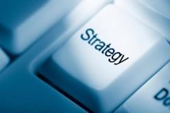 Как создать прибыльную торговую стратегию форекс