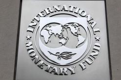 МВФ понизил прогноз роста экономики Китая