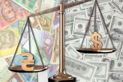 Падение гривны: что делать с деньгами, если они обесцениваются?