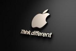 Треть акционеров корпорации Apple отказываются платить вознаграждение менеджерам компании