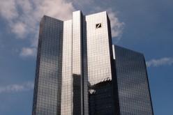 Банковская система Германии одна из наихудших в мире