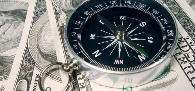 Методы анализа рынка форекс