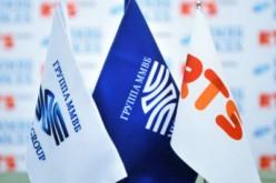 ММВБ и РТС проведут тестовые совместные торги 17 декабря